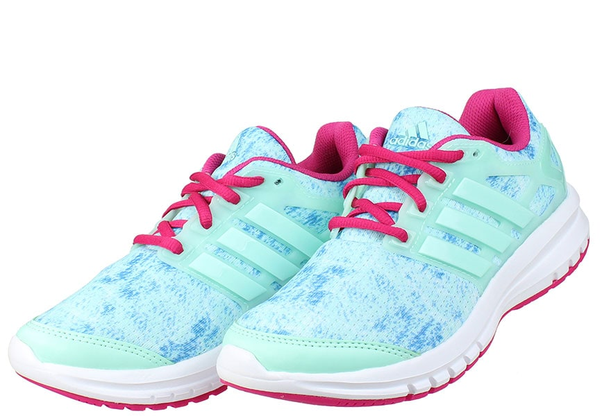 ADIDAS Energy Cloud k S79831