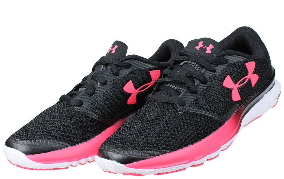UNDER ARMOUR Charged Reckless 1288072-001