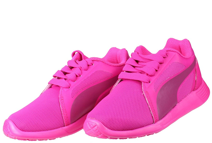 PUMA ST Trainer EVO PS 361638-08