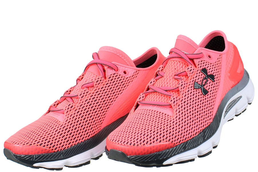 UNDER ARMOUR Speedform Gemini 2 1288354-819