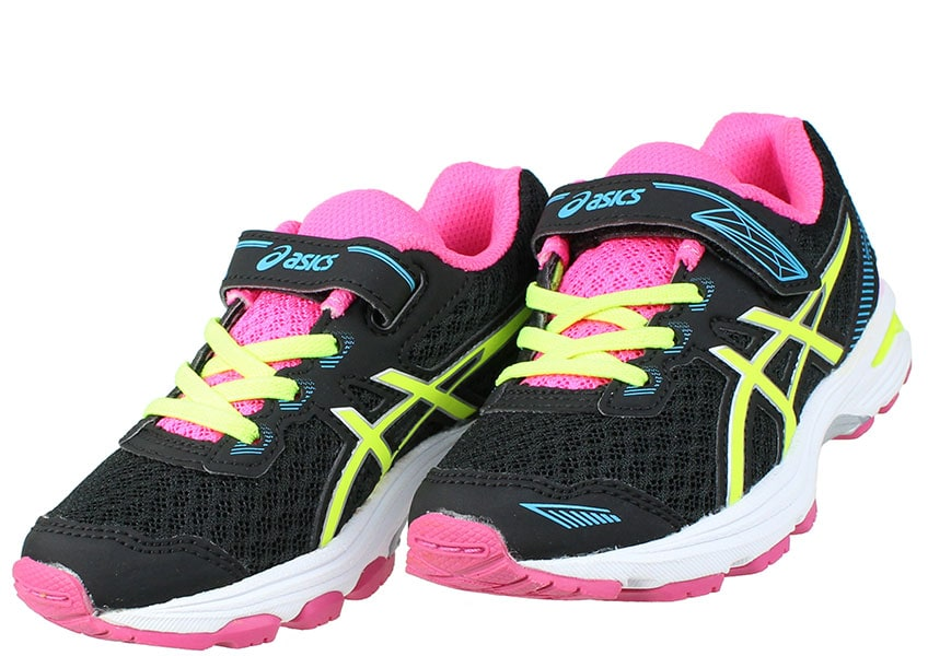 ASICS Gel GT-1000 5 PS C620N 9007