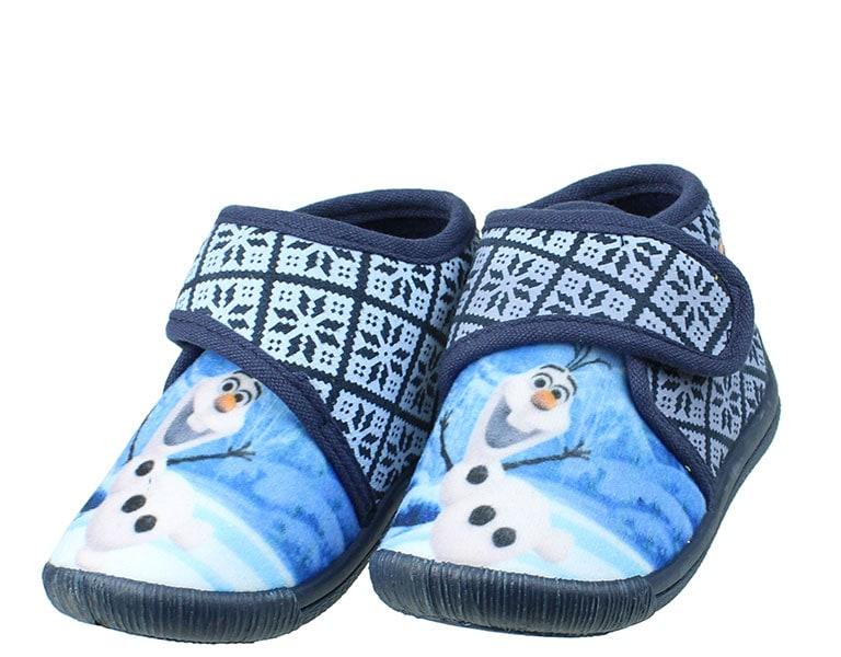 DISNEY FROZEN FZ001653