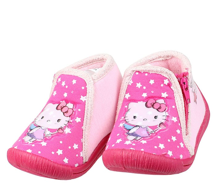 HELLO KITTY HK002813