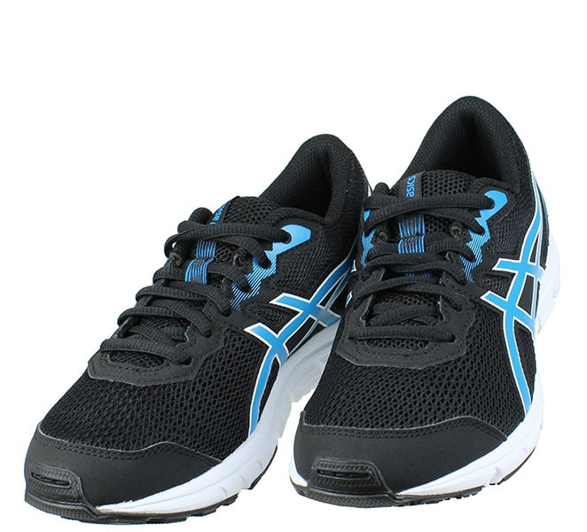 ASICS Gel Zaraca 5 PS C635N 9043