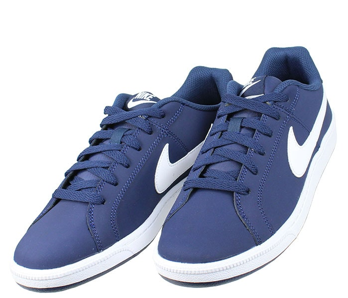 NIKE Court Royale 819801-410 ανδρικά   sneakers
