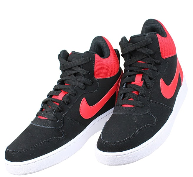 NIKE Court Borough Mid 838938-061