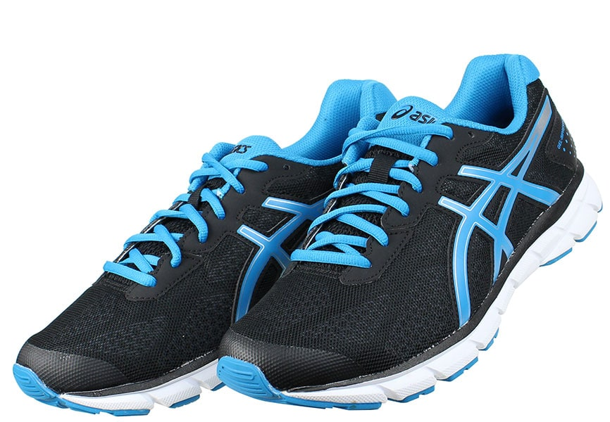 ASICS Gel Impression 9 T6F1N 9043