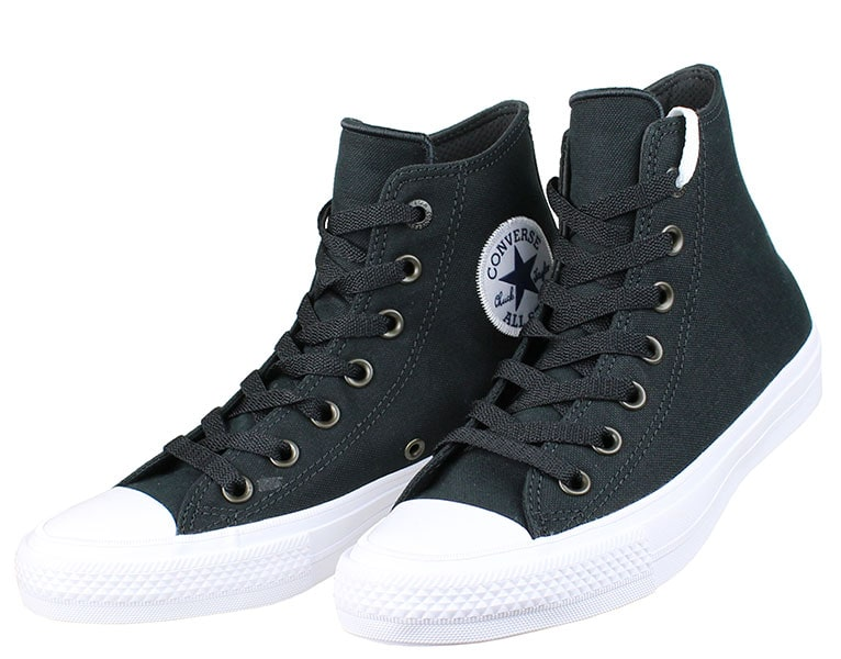 CONVERSE Chuck Taylor All Star II 150143c