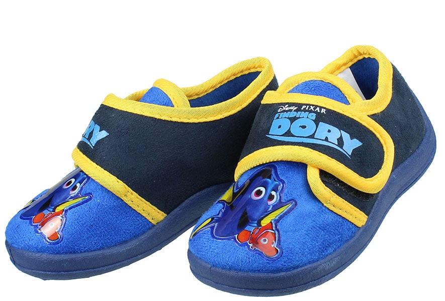 DISNEY Finding Dory FD000343