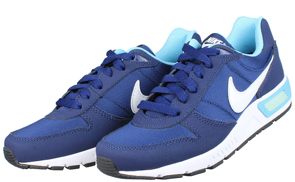 NIKE NightGazer GS 705478-402