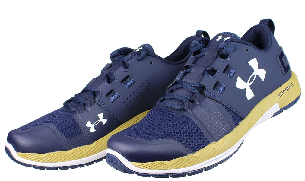 UNDER ARMOUR Commit Tr 1285704-410