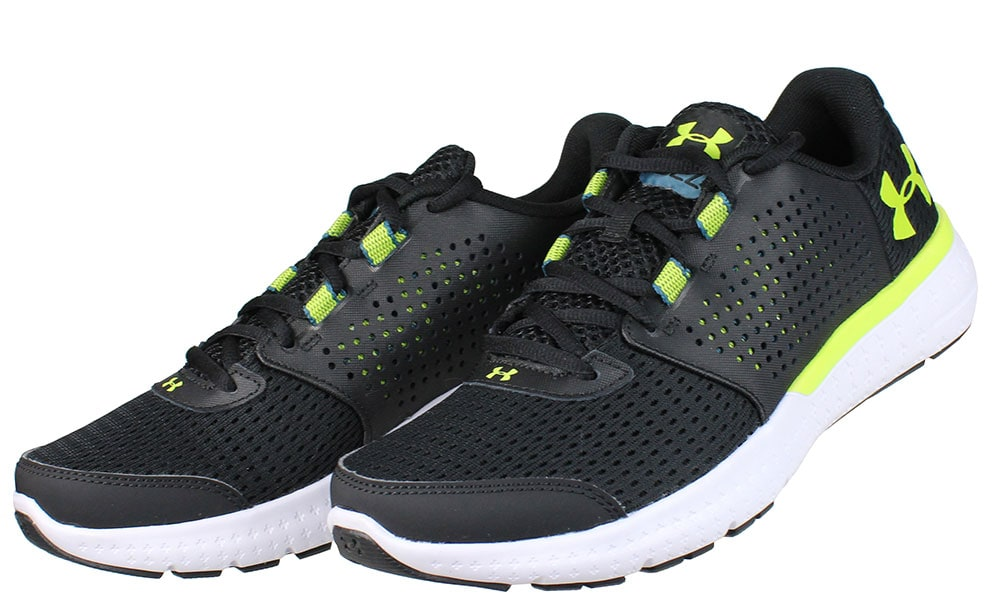UNDER ARMOUR Micro G Fuel Rn 1285670-004