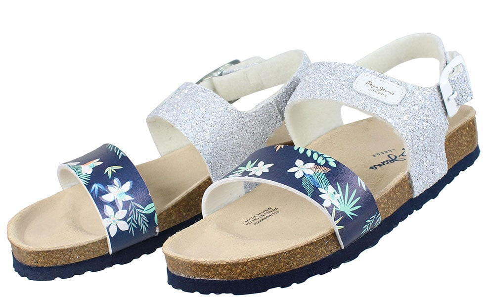 PEPE Jeans PGS90084-919