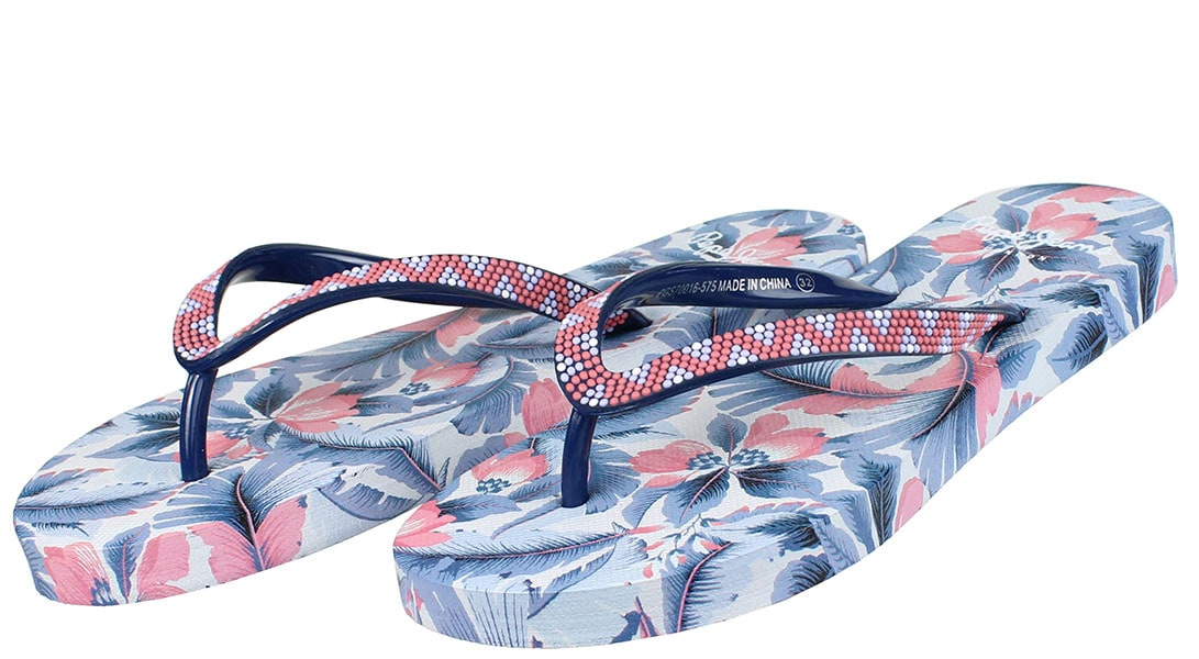 PEPE Jeans PGS70016-575