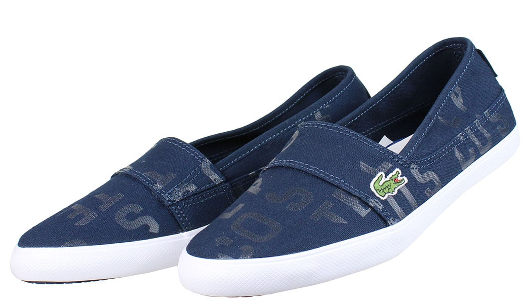 LACOSTE Marice 117 CAW1038003
