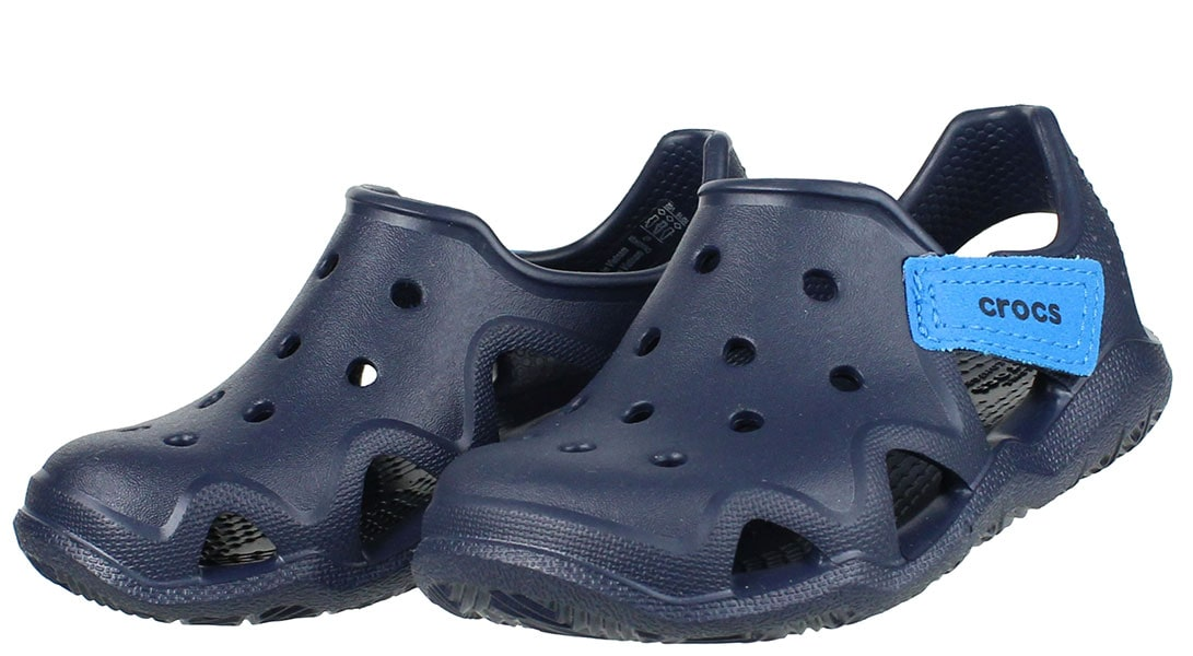 CROCS Swiftwater sandal 204021-410