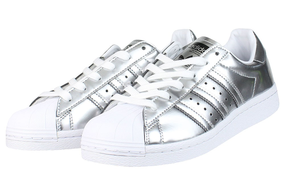 ADIDAS Originals SUPERSTAR BB2271