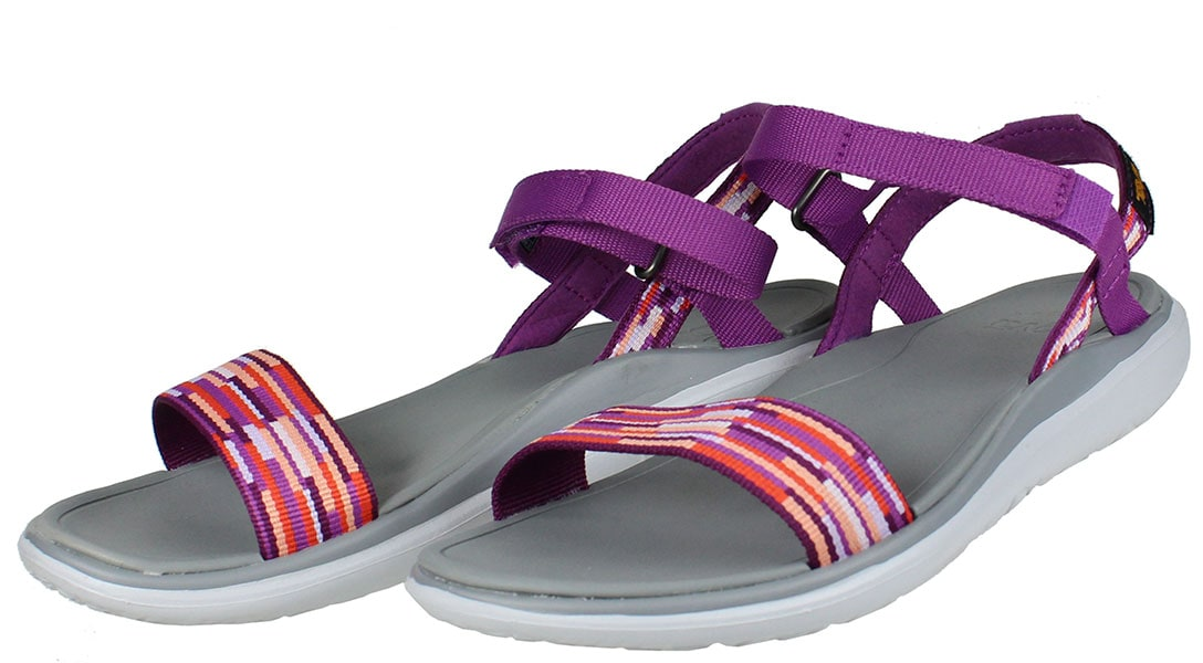 TEVA w Terra-float Nova 1009808