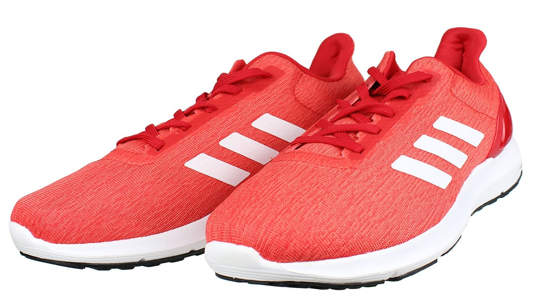 ADIDAS Cosmic 2 m BY2863