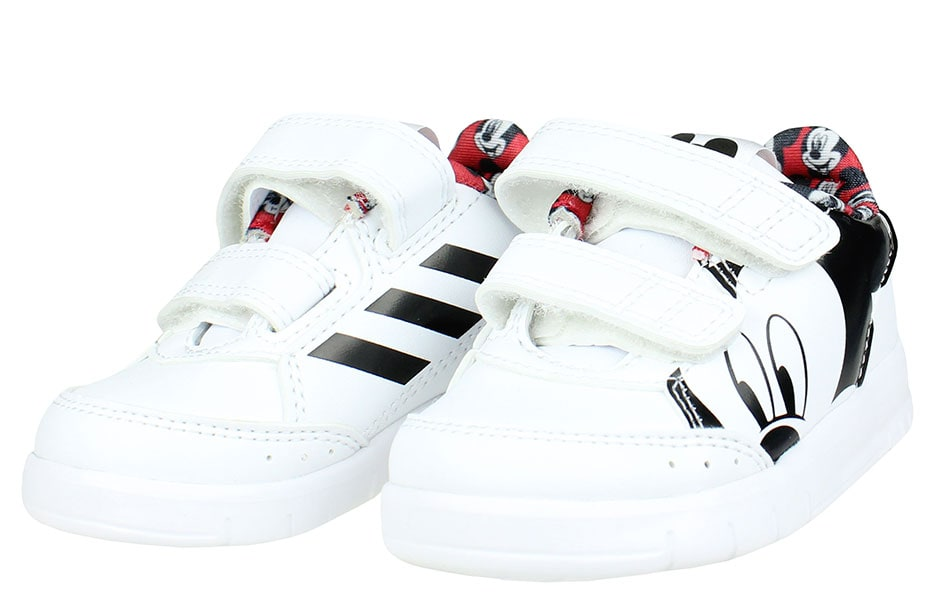 ADIDAS Disney M&M Altasport CF i BY2643