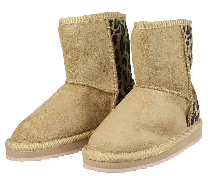 PEPE Jeans PGS50111-855