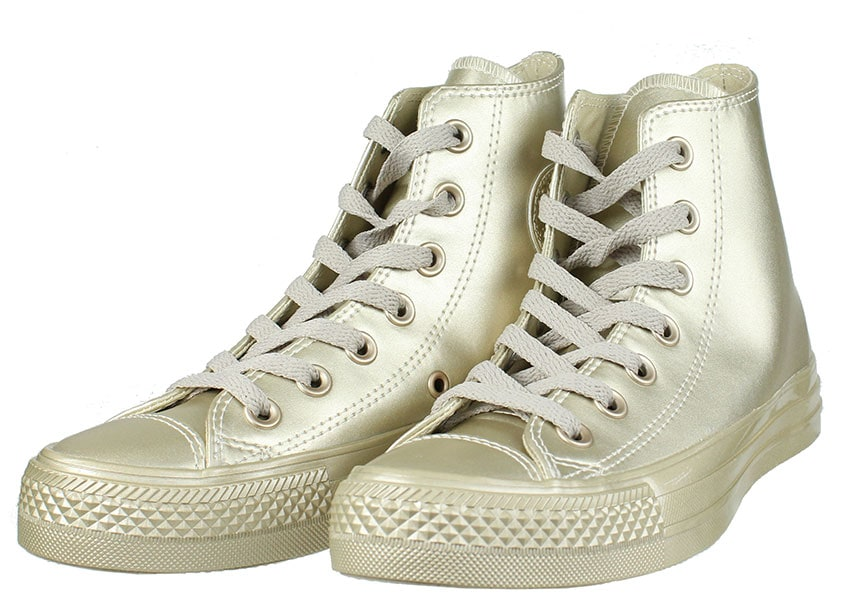 f090b04d8790 CONVERSE 157631c ct as Hi Χρυσό