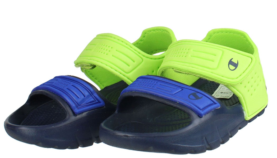 CHAMPION S31244-BS501 Sandal Squirt