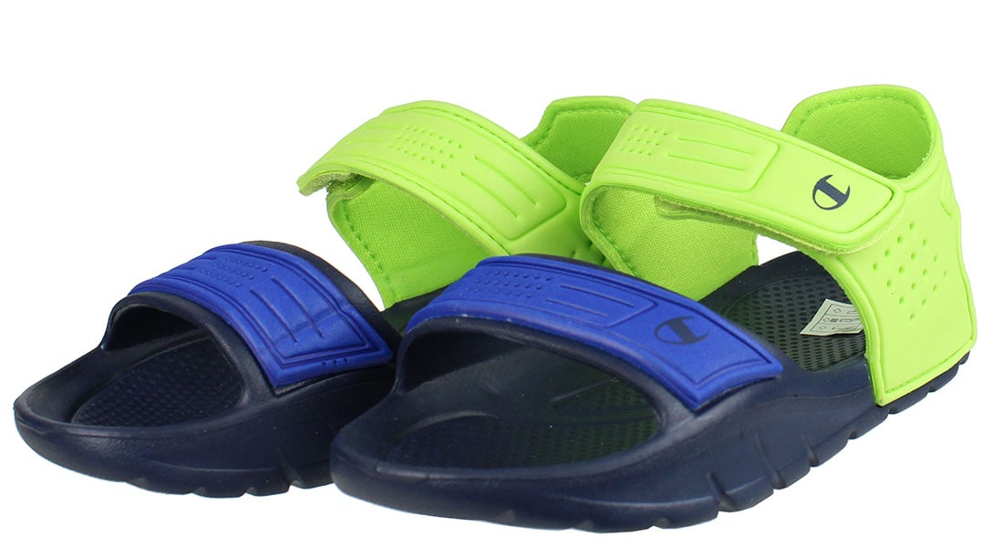 CHAMPION S31243-BS501 Sandal Squirt