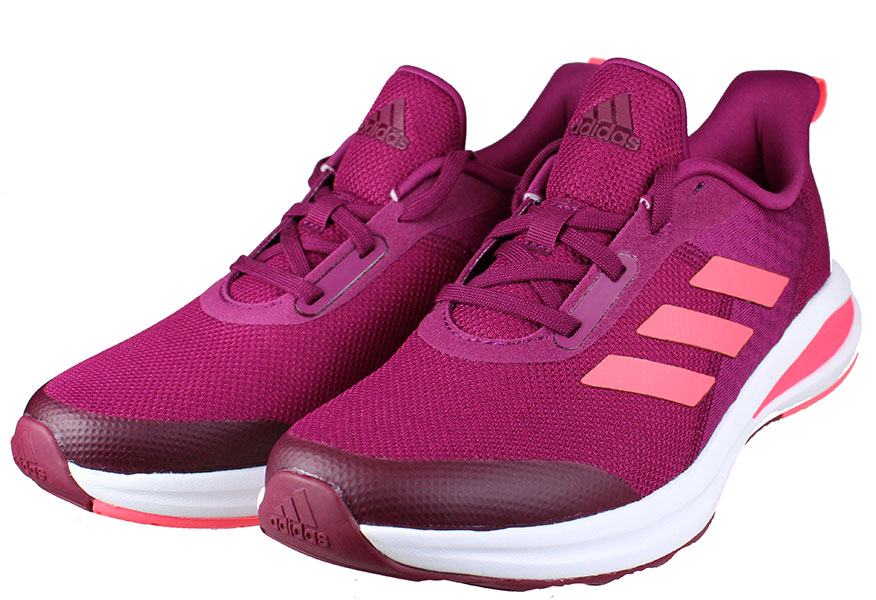 Adidas Fortarun K Power FW2597