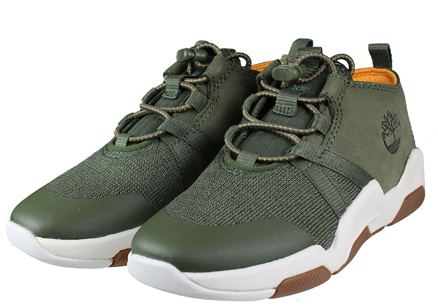 TIMBERLAND Earth Rally TB0A2M9J A58