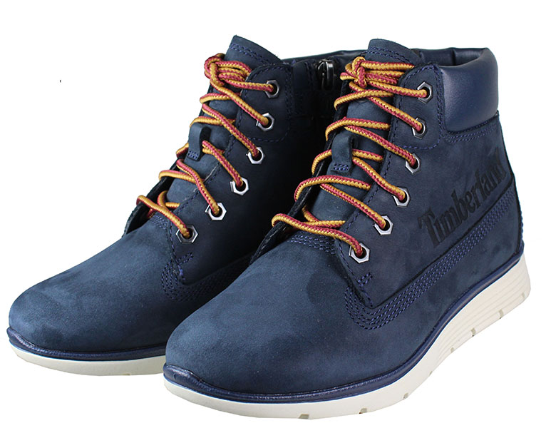 TIMBERLAND Killington TB0A24CJ 019