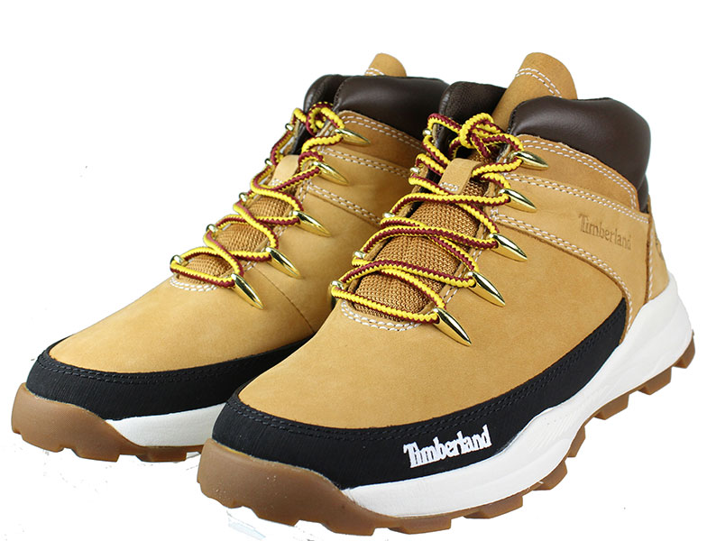 TIMBERLAND Brooklyn Boot TB0A2EJ2 231