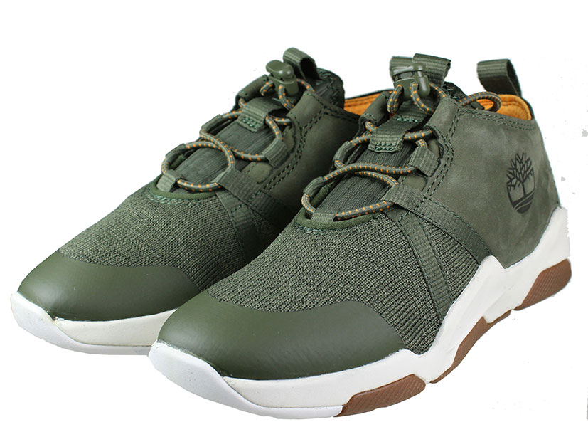 TIMBERLAND Earth Rally TB0A2GYF A58