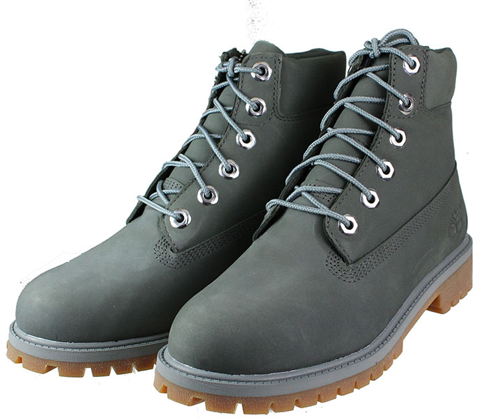 TIMBERLAND 6 in Premium TB0A1VD7 P20