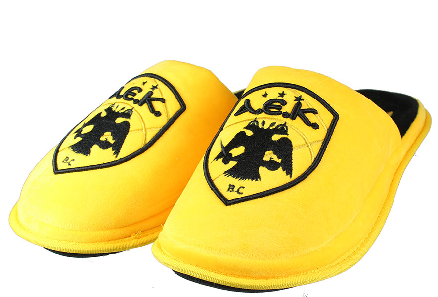Parex AEK 10118136 Κίτρινο
