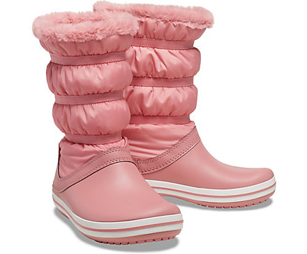 Crocs Crocband Boot W 206570-61Z