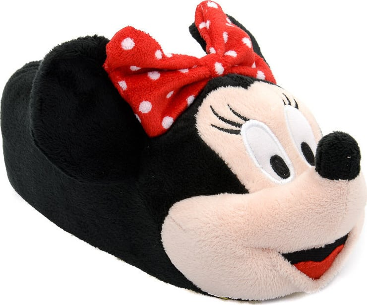 DE FONSECA TEVERE G580 DISNEY Minnie Mouse