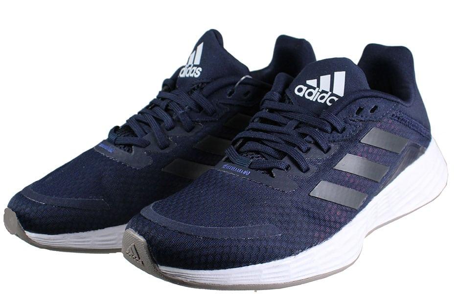 Adidas Duramo SL FW3221