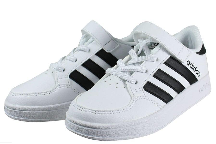 Adidas Breaknet C FZ0106