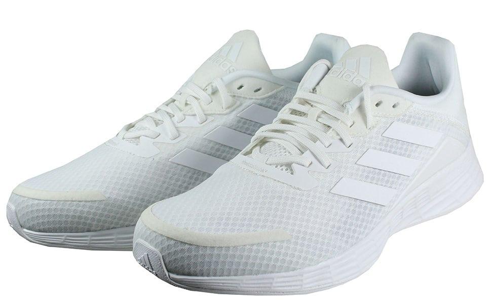 Adidas Duramo SL FW7391