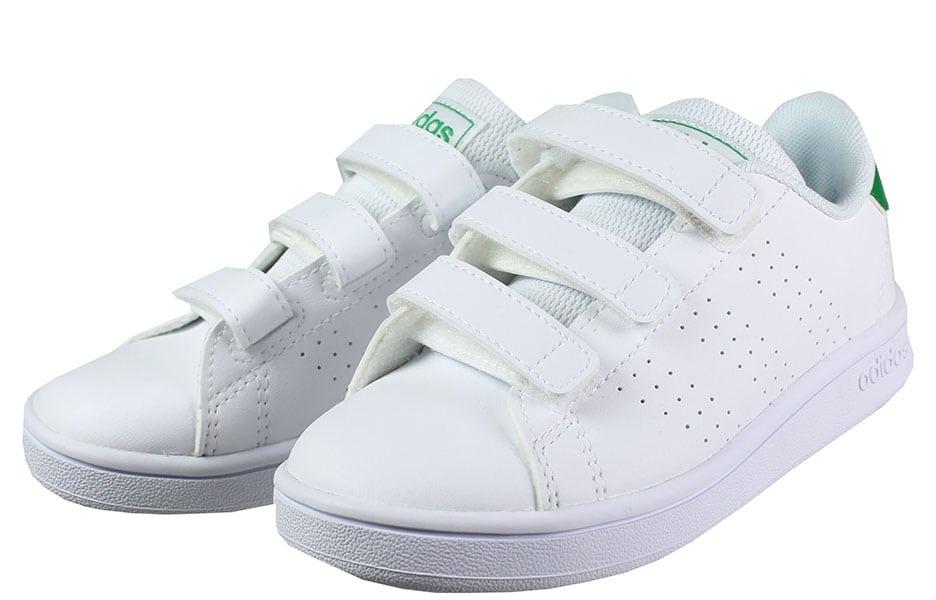 Adidas Advantage c EF0223