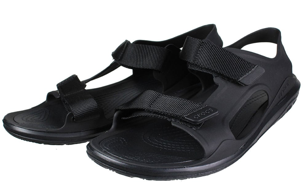 Crocs Swiftwater™ Expedition 206526-060