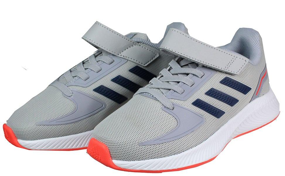 Adidas Runfalcon 2.0 C FZ0115