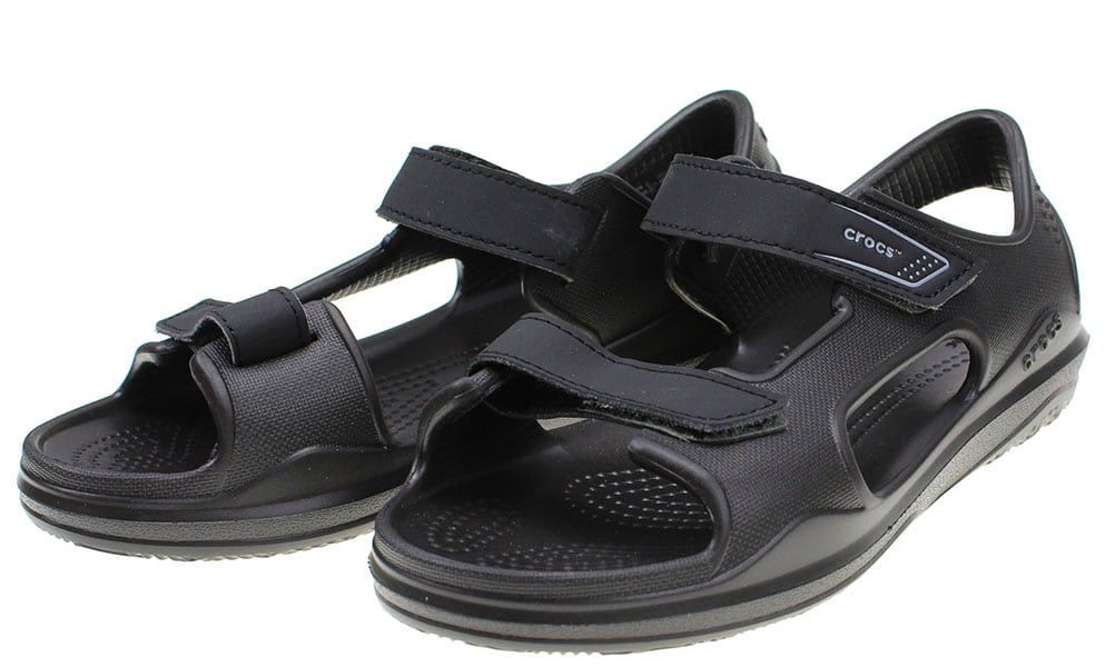 Crocs Swiftwater Expedition Sandal 206267-0DD
