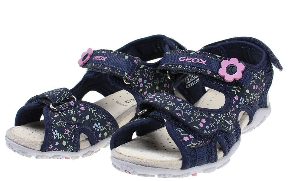 GEOX Roxanne J92D9C 014CE C4021
