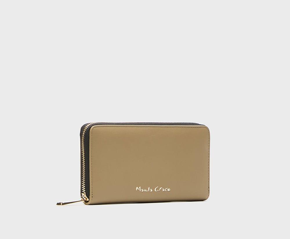 MANILA GRACE Feliss Wallet S1AD226EU-MA014