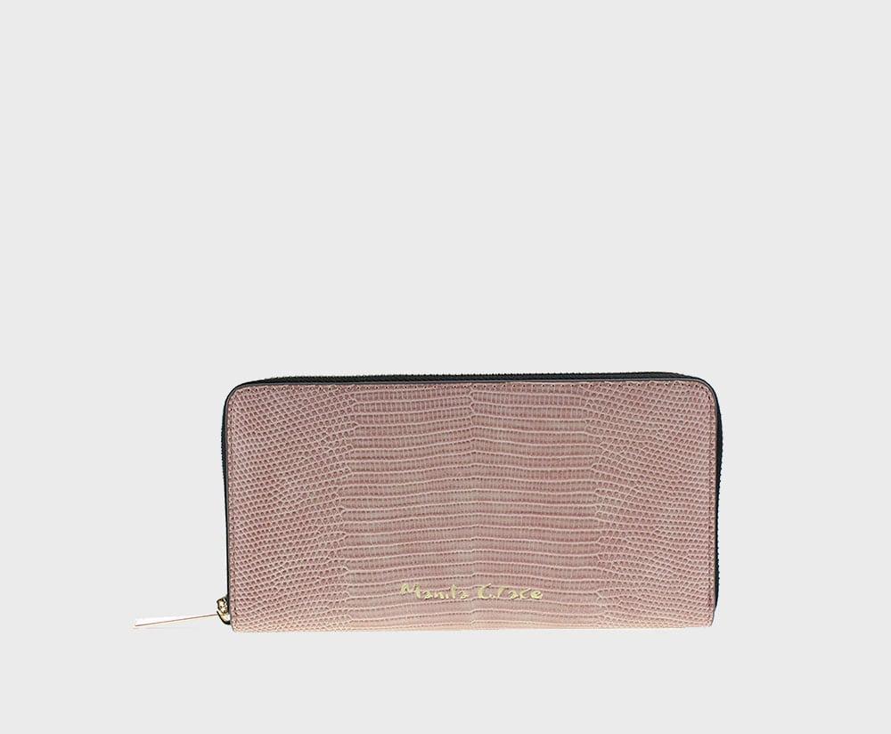 MANILA GRACE Feliss Wallet S1AD220EU-MA066
