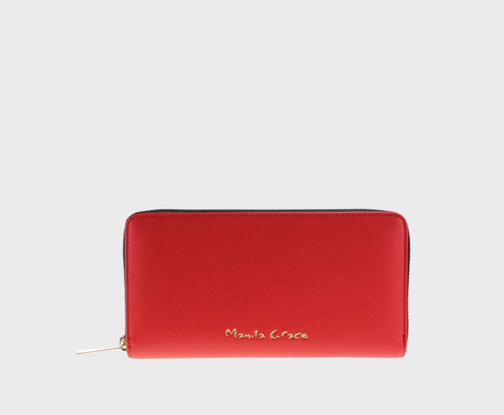 MANILA GRACE Feliss Wallet S1AD226EU-MA016