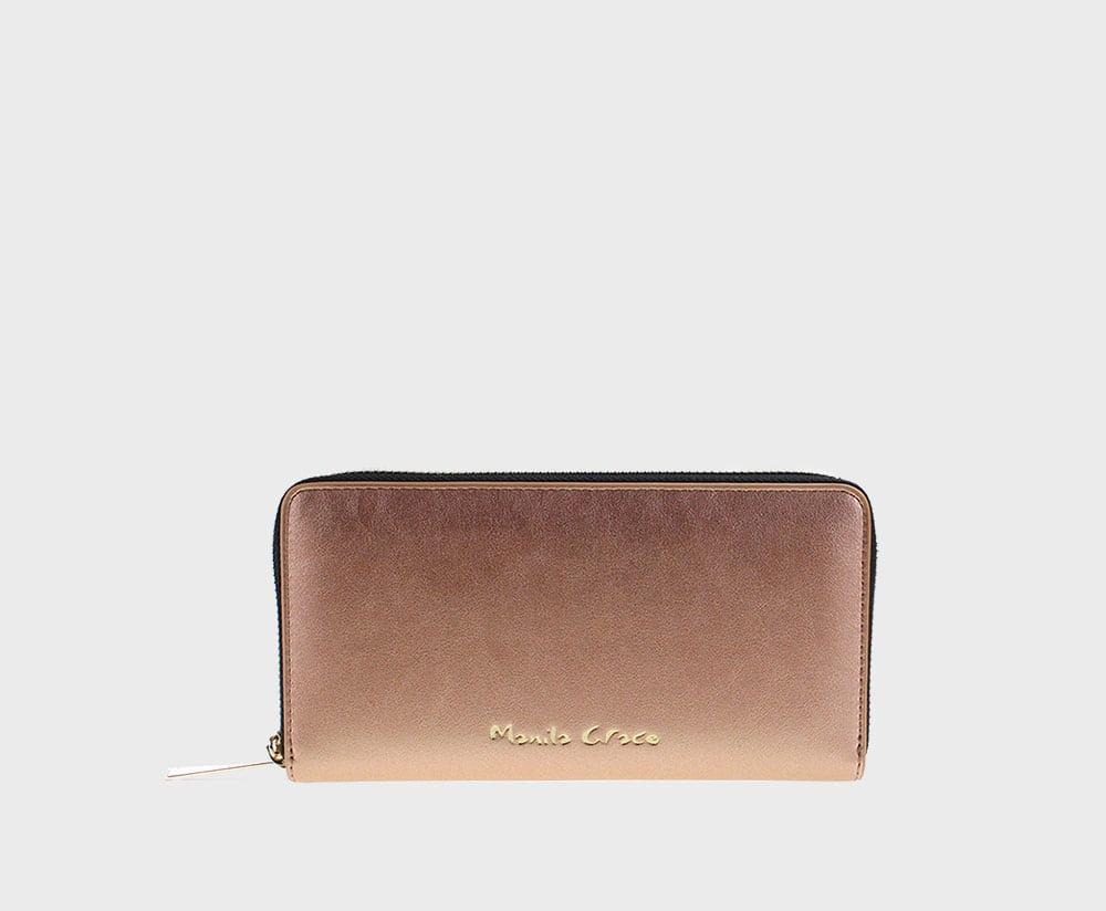 MANILA GRACE Feliss Wallet S1AD226EU-MA061