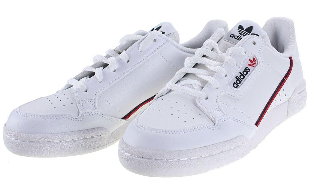 Adidas Continental 80 j F99787